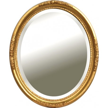 Raamitud peegel 8350G1 4*5