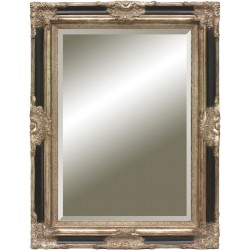 Raamitud peegel 8112BS 7*10