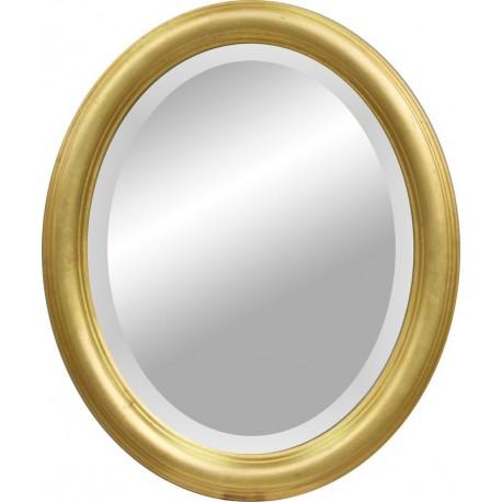 Raamitud peegel 8349G2 4*5