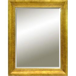 Raamitud peegel 7201165