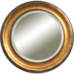 Raamitud peegel P8526EFG 6*6