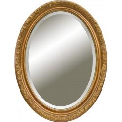Raamitud peegel 8335AG 5*7