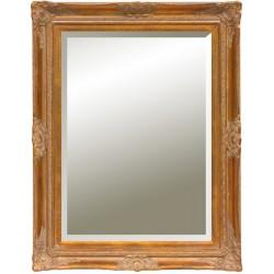 Raamitud peegel 8107S801 5*7