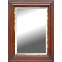 Raamitud peegel H73351HG 6*9