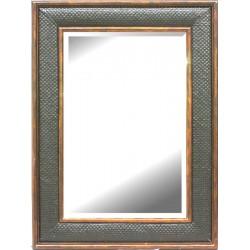 Raamitud peegel P8555TBU 6*9