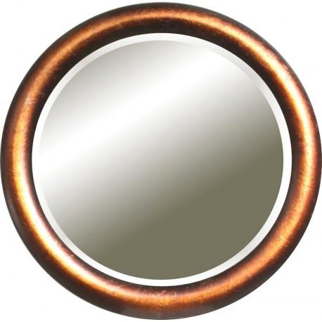 Raamitud peegel 60*60 P8561R965