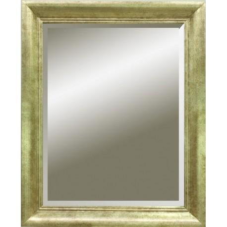 Raamitud peegel 7201255 6*8