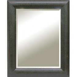Raamitud peegel 7232S830 6*8