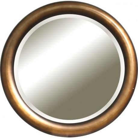 Raamitud peegel 60*60 8561R993*