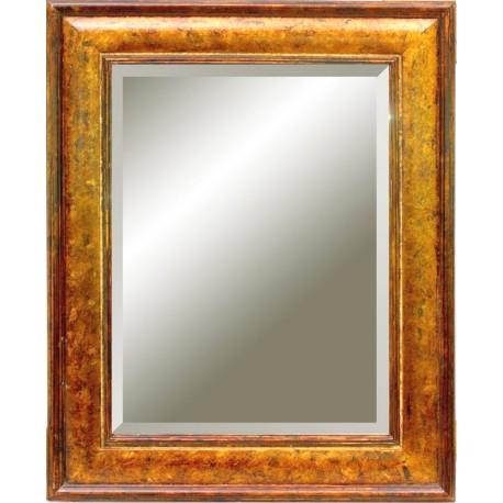 Raamitud peegel 8563S980 6*8