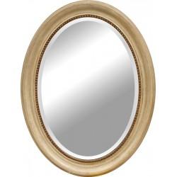Raamitud peegel 8490875 5*7