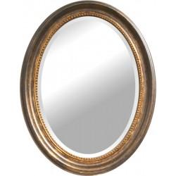 Raamitud peegel 8490R810 5*7