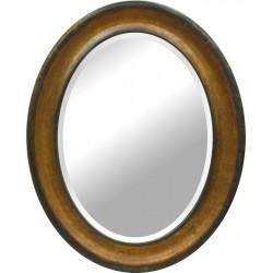 Raamitud peegel 8526EBG 6*8