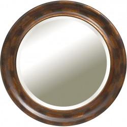 Raamitud peegel 8526JBXG 7*7