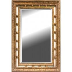 Raamitud peegel 60*100 P8553FUG*