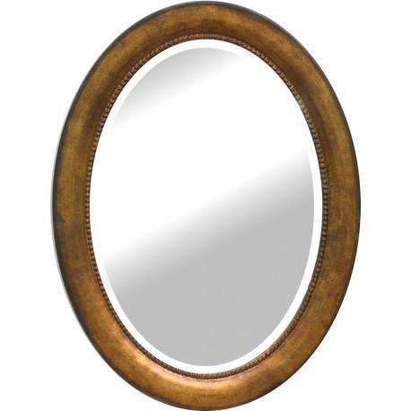 Raamitud peegel 70*100 8528R844