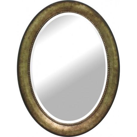 Raamitud peegel 70*100 8528R845