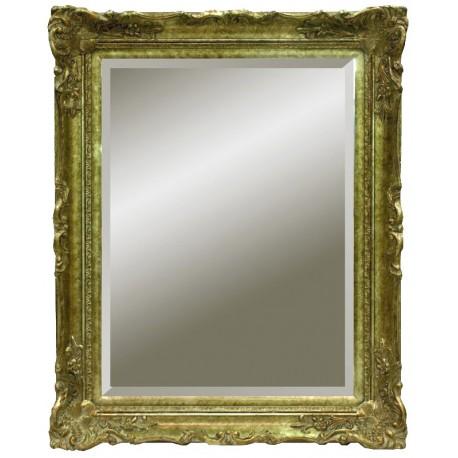 Raamitud peegel 8210S802 6*8