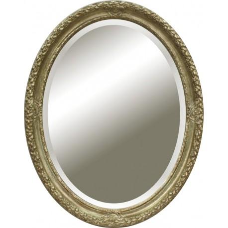 Raamitud peegel 8216 6*8