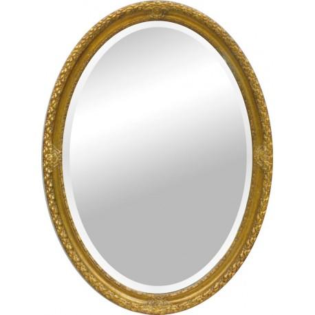 Raamitud peegel 8216AG 7*10