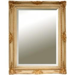Raamitud peegel 8107875 5*7