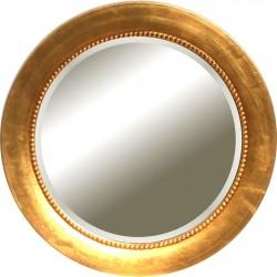 Raamitud peegel P8528G1 7*7