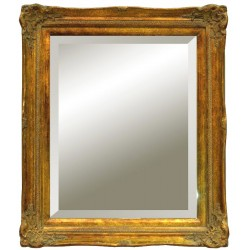 Raamitud peegel 8146100 4*5