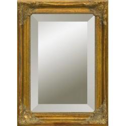 Raamitud peegel 8320AG 2*3