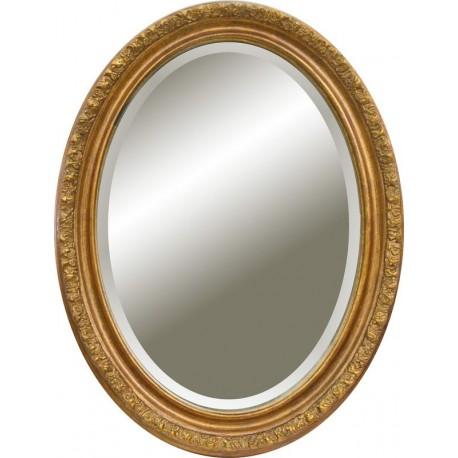Raamitud peegel 8335AG 4*5