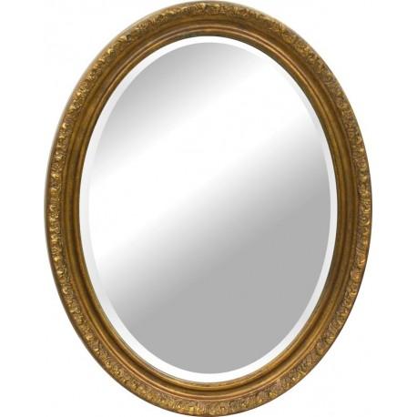 Raamitud peegel 8335AG 6*8