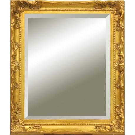 Raamitud peegel 8301G1 4*5