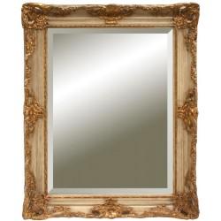 Raamitud peegel 8410IG 6*8