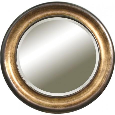 Raamitud peegel P8526EFS 6*6