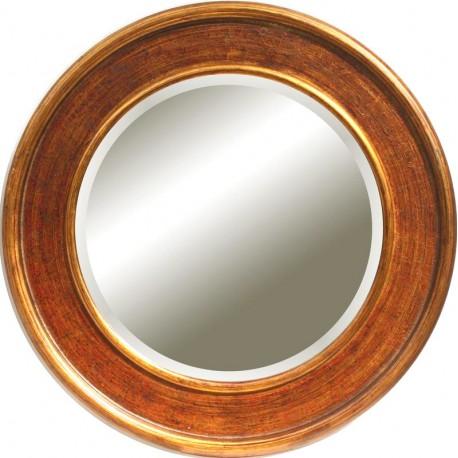 Raamitud peegel 8413EBWG 6*6