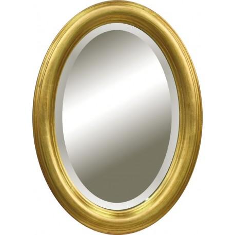 Raamitud peegel 8349G1 4.5*3