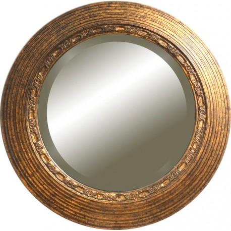 Raamitud peegel P8518BG 5*5