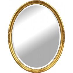 Raamitud peegel 8350G1 6*8