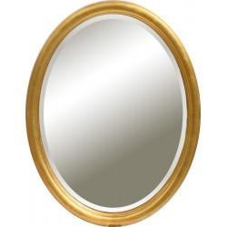 Raamitud peegel 8349G1 6*8