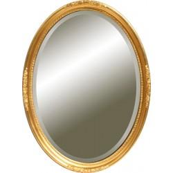 Raamitud peegel 8350G2 5*7