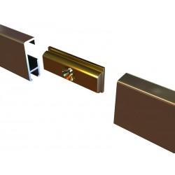 Siinide ühendus seinakinnitus RD40200