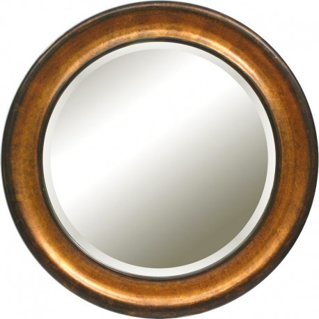 Raamitud peegel P8526EBG 7*7