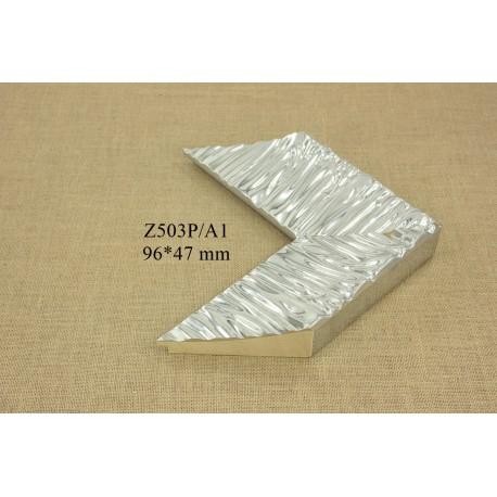 Puitliist Z503P/A1