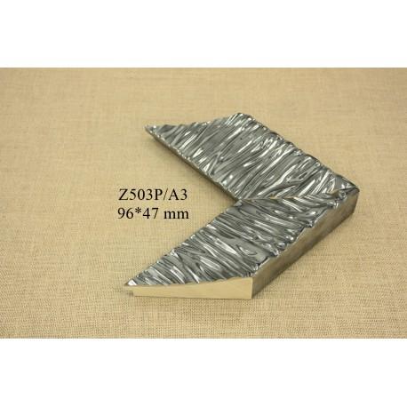 Puitliist Z503P/A3