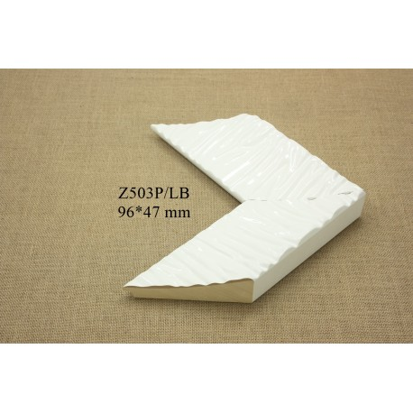Puitliist Z503P/LB