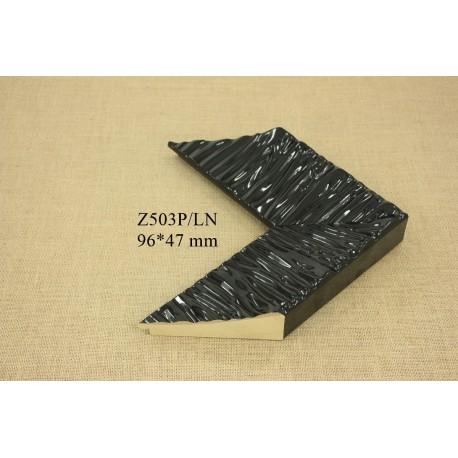Puitliist Z503P/LN