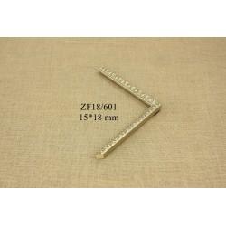 Puitliist ZF18/601