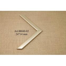 Puitliist 1B040-02