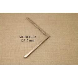 Puitliist 1B133-02