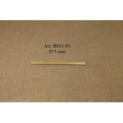Puitliist B651-01