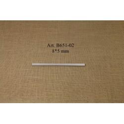 Puitliist B651-02